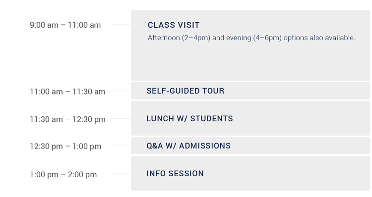 campus-visit-sample-schedule-alt@2x